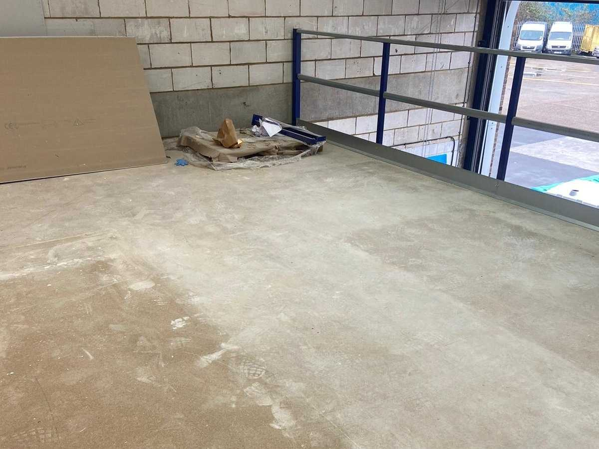 commercial-waste-clearances-after
