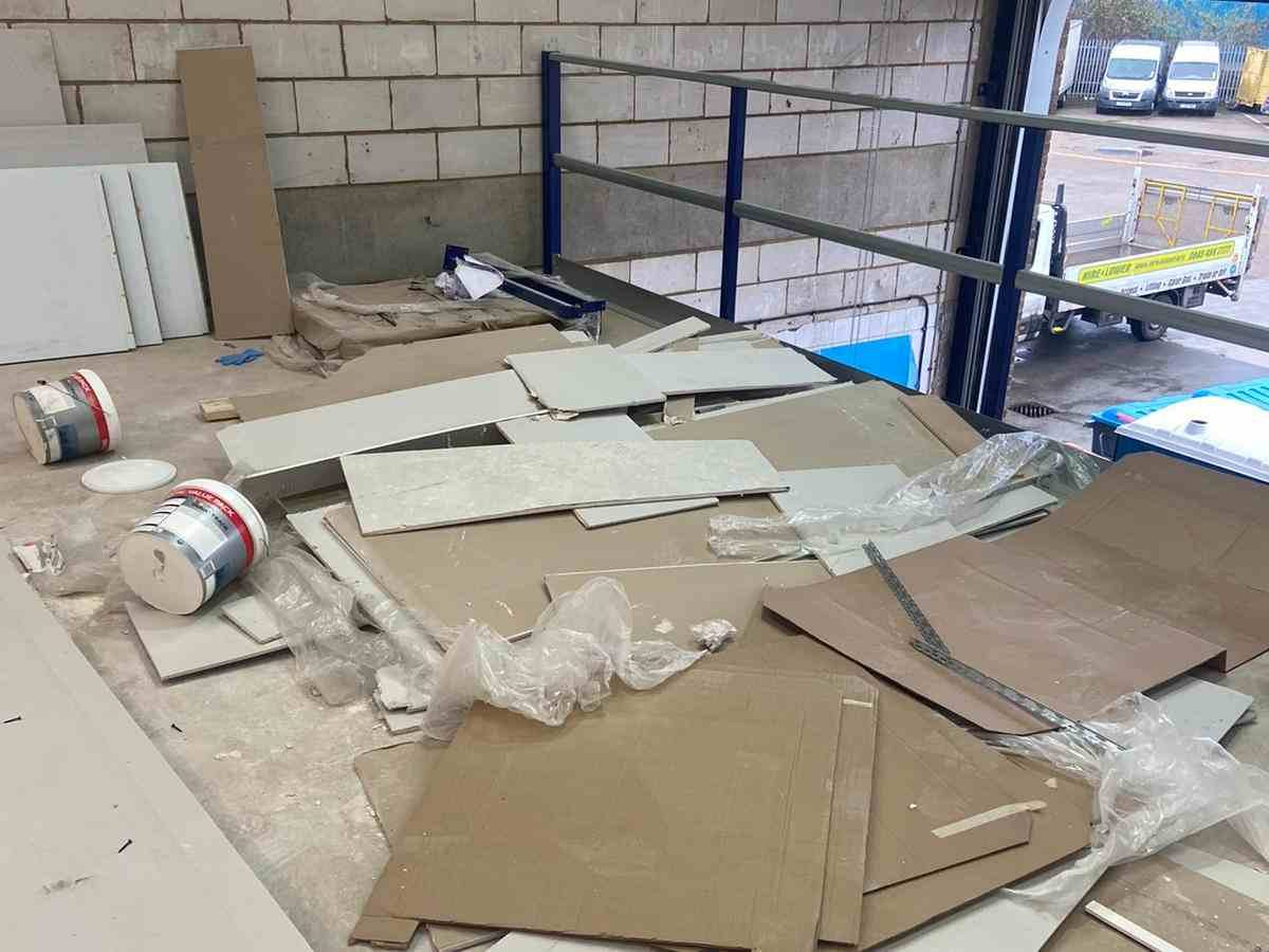 commercial-waste-clearances-before