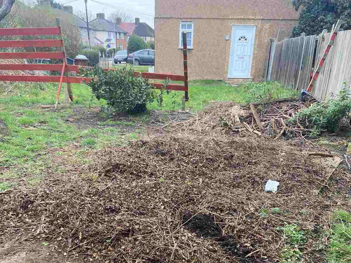 garden-waste-removal-after