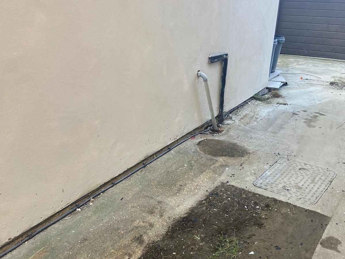 house-clearance-essex- after