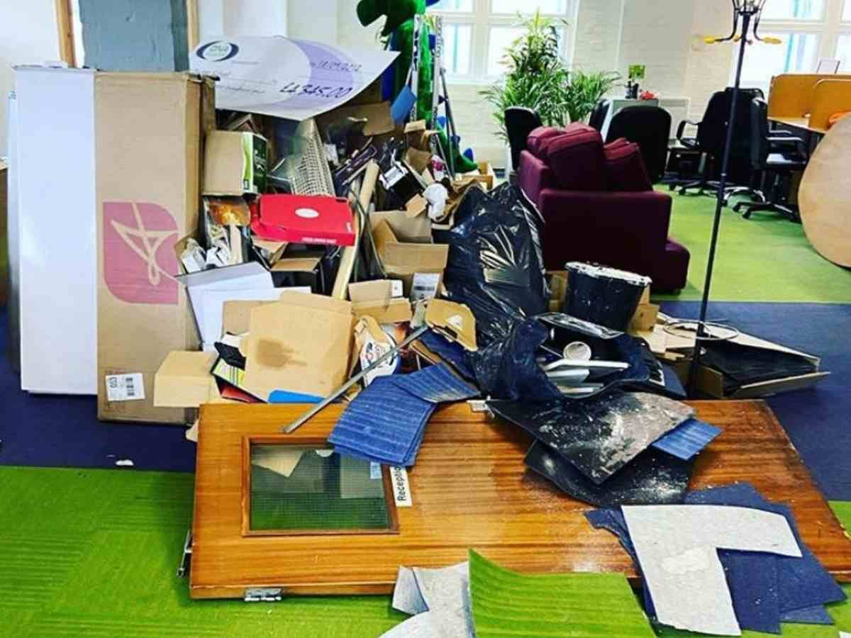 office-clearance-services
